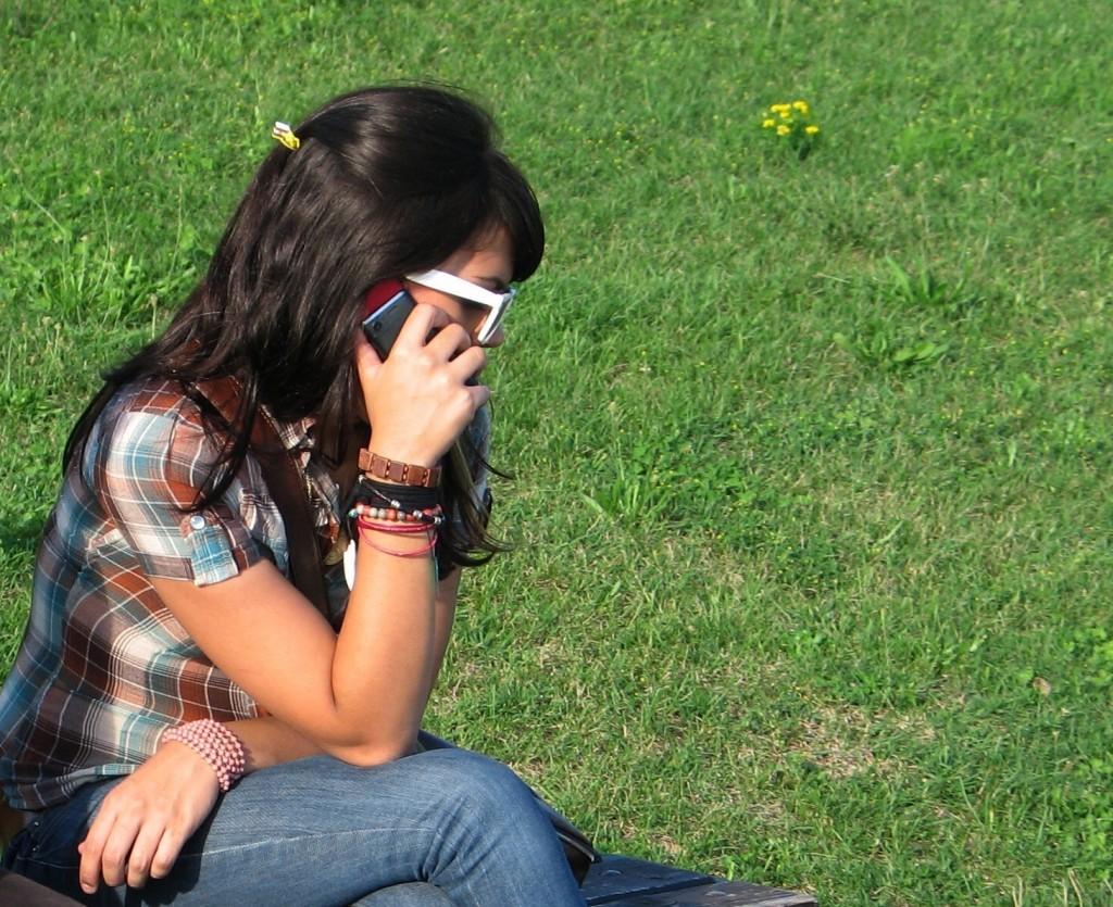 lasten ja nuorten auttava puhelin Forssa
