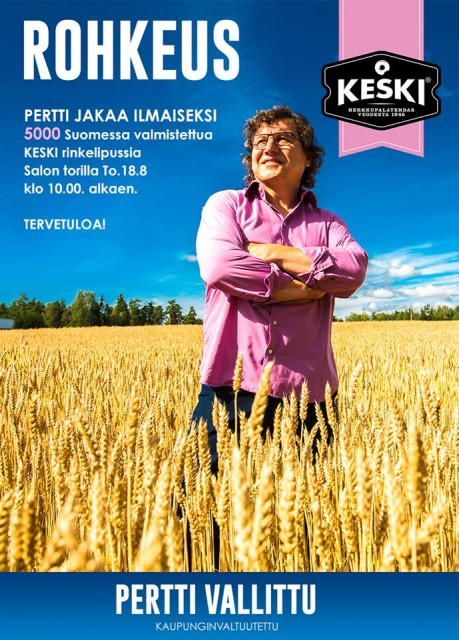 2016_Pertti_Vallittu_Keski-rinkelit