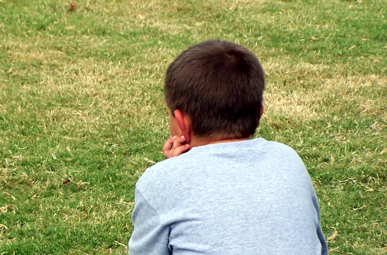 lasten oikeuksien sopimus lyhyesti Porvoo