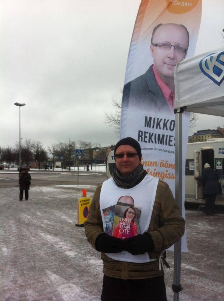 2017_Mikko_Rekimies_ehdokasviiri_050217